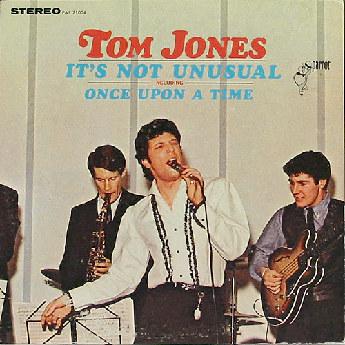 Tom Jones-It's Not Unusual04.jpg